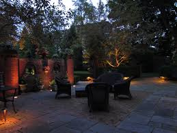 a photo idea blog for your new jersey led patio lighting from