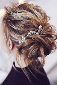 hair for wedding wedding hairstyles awesome wedding hairstyles for bridesmaids
