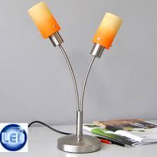 darlux leuchtencenter nrw u203a leuchten fachhandel lampen led