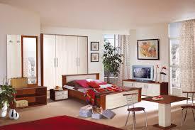 organize bedroom closet ideas 1230x820 eurekahouse co
