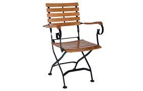 Esszimmer M El Antik Gartenstuhl Metall Antik Komponiert Auf Garten Ideen Oder Möbel