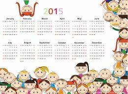 Wallpapers For Kids by Happy New Year 2015 Calendar U0026 Hd Wallpapers For Your Mobile