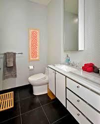 bathroom decor ideas for apartments bathroom awesome apartment bathroom ideas delightful