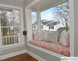 window seat archives kellydesigns