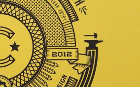 design graduation announcements fpo chad michael smith graduation invitation