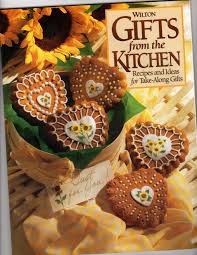 gift ideas for the kitchen gifts from the kitchen recipes and ideas for take along gifts