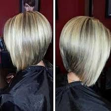 inverted bob hairstyles 2015 25 bob hairstyles with layers bob hairstyles 2017 short