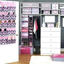 closet dresser drawers how to build a built in closet built closet