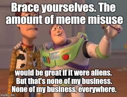 Meme Maker Fry - futurama fry imgflip