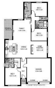 fairmont homes floor plans the lucerne display home by fairmont homes in lightsview northgate