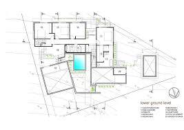 gallery of pavilion house alex urena design studio 19