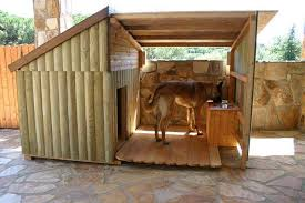 cool dog houses 85 free dog house plans diy cozy home