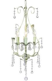 Adam Wallacavage Chandeliers For Sale by 15 Best Hand Painted Crystal Chandeliers Images On Pinterest