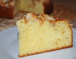 cannelle cuisine gâteau aux pommes et à la cannelle les recettes de la cuisine de asmaa
