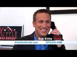 real estate agent near me videos halfvideo
