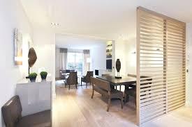 s駱aration cuisine salon meuble sacparation cuisine meuble separation cuisine salon on