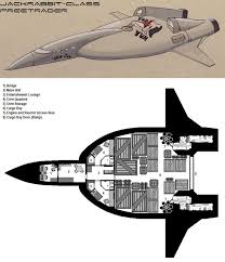 266 best sci fi images on pinterest space ship deck plans and