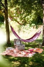Backyard Picnic Ideas 19 Best Projects To Try Images On Pinterest Celebration Picnic