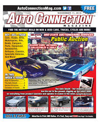 11 11 15 auto connection magazine by auto connection magazine issuu