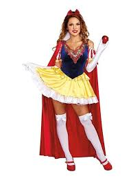 Dreamgirls Halloween Costumes Dreamgirl Lady Thrones Womens History Medieval Halloween