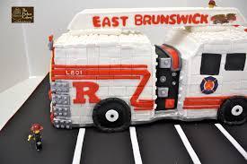 firetruck cake engine cake grooms cake the hudson cakery