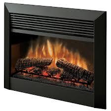 fireplace dimplex dfi2309 electric fireplace insert napoleon vs