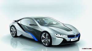 Bmw I8 Black And Blue - walpapers of cars car wallpapers bmw i8 download cars wallpaper