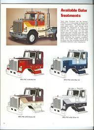 107 best truck art images on pinterest vintage trucks car and