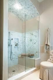 Bathtub In A Shower Beige Shower Tiles Design Ideas