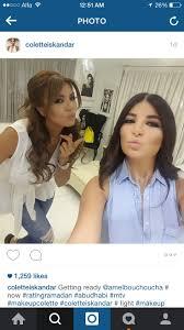 48 best at the salon images on pinterest salons beirut lebanon