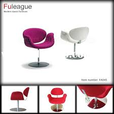 Computer Chair Without Wheels Design Ideas Stylish Comfortable Desk Chair Without Wheels Office Chairs