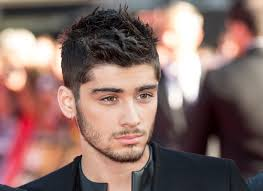 the 25 best zayn malik ethnicity ideas on pinterest zayn malik
