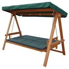 patio u0026 garden best indoor and outdoor hammock swing