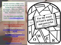 free bible coloring pages about god u0027s word