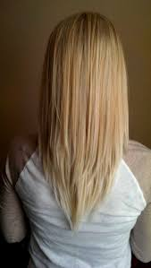 pictures of v shaped hairstyles v shaped short hairstyle hairstyles ideas