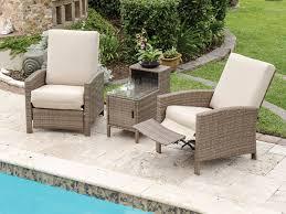 Custom Patio Chair Cushions Custom Made Patio Furniture Cushions Custom Patio Furniture