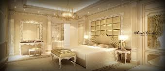 bedroom ideas wonderful modern custom luxury master bedroom
