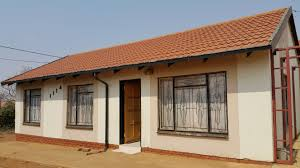 pretoria soshanguve south property houses for sale soshanguve