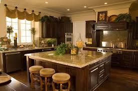 New Kitchen Design Trends by Kitchen Tuscan Kitchen Design Trends For 2017 Galley Kitchen