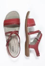 keen cheap shoes for online women sandals keen rose city