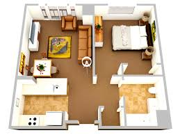 Indian House Floor Plan by House Design Software Floor Plan Maker Cad Planning Layout