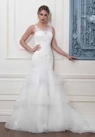 mermaid wedding gowns mermaid wedding dresses