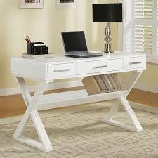 coaster fine furniture writing desk shop coaster fine furniture country writing desk at lowes com
