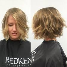 difference between a layerwd bob and a shag 30 hottest short layered haircuts right now trending for 2018