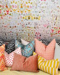 Wallpaper For Home Interiors by 26 Best Wallpaper For Home Images On Pinterest Fabric Wallpaper