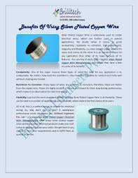 types of wires used in electrical wiring what type of wiring is used in homes dolgular