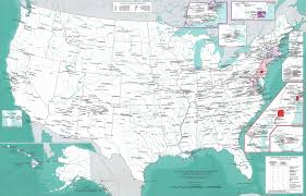 Dialect Map Usa by Usa Canada Mexico Map
