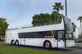 lexus financial services cedar rapids iowa abc companies inc