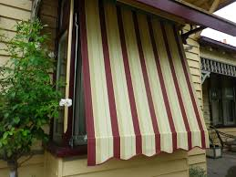 System Awnings Canopies Melbourne U0027s Premier Shade System Company