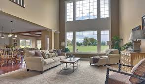open floor plans new homes find your new home in pennsylvania photo gallery of new homes